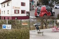 Beutelsbach (Ulrich van Stipriaan) Tags: beutelsbach