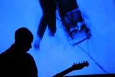 Le projet South ciné-concert ©Alexis Bethune (4)