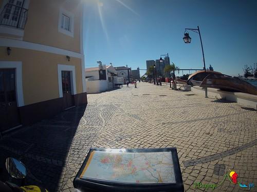 TravessiaBTT_Leiria-Sagres_4Dia_071