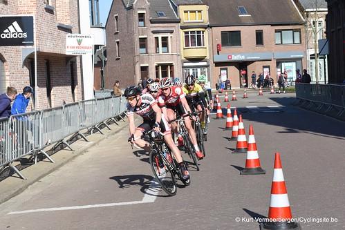 1000 euro race (287)