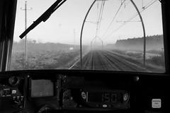 BB 7200 (TchouTchou Papa Photography) Tags: france train french tren trem treno franais trein francs franse francs francese     traduire