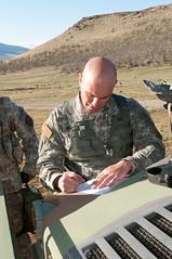 150412-Z-MA638-037 (1) (Utah National Guard) Tags: csgas ruckmarch campwilliams utahnationalguard bestwarriorcompetition