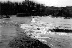 1958_innondation_les_grands_pres_2