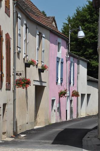 2012 Frankrijk 0043 Chagny