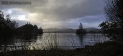 Lough Eske (C.M_Photography) Tags: lake island scenery lough lougheske waterscape