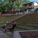 """Amphitheater • <a style=""""font-size:0.8em;"""" href=""""http://www.flickr.com/photos/26088968@N02/17166538037/"""" target=""""_blank"""">View on Flickr</a>"""