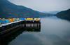 (Alberto.M89) Tags: lake water landscape lago italia quiet italu calm trento trentino caldonazzo sonya230