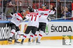 """IIHF WC15 PR Germany vs. Austria 11.05.2015 088.jpg • <a style=""""font-size:0.8em;"""" href=""""http://www.flickr.com/photos/64442770@N03/17552238815/"""" target=""""_blank"""">View on Flickr</a>"""