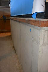 image (Gerry Gelens) Tags: house floating houseboat abc groningen ark beton urk meerstad waterwoning houtskeletbouw abcarkenbouw arkenbouw woldmeer