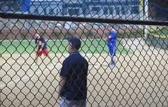 July 10, 2016 (35) (gaymay) Tags: california gay love desert balls gloves coachellavalley softball bats cathedralcity riversidecounty bigleaguedreams