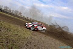 Rally Cross_Slovakiaring_18