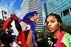 Secede 0716 105 (muvcriticscott) Tags: secession southcarolina crips bloods gangs