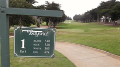 Bayonet and Black Horse Golf Club (rodliam) Tags: bayonetandblackhorse golf monterey montereycounty