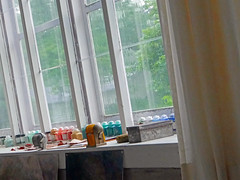 Andrew Wyeth Studio_15 (AbbyB.) Tags: studio wyeth pennslyvania andrewwyeth