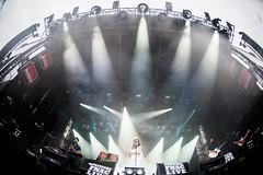 LOLA MARSH   FNAC Live, Paris - July 20 2016 (sigduberos) Tags: music paris festival israel telaviv nikon live band barclay hteldeville youremine anovamusic fnaclive gillandau iamnikon sigriedduberos nikond4s lolamarsh yaelshoshanacohen ramiosservaser dekeldvir matigilad