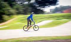 coasting (damianmkv) Tags: bmx runnymederockets mongoose 1240pro