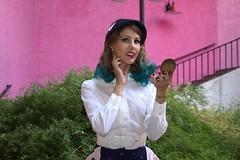 Emmy DeLight 122_pp (Az Skies Photography) Tags: model emmy delight emmydelight modelemmydelight pinup pinupmodel tucson arizona az tucsonaz la placida laplacida laplacidatucson laplacidatucsonaz canon eos rebel t2i canoneosrebelt2i eosrebelt2i june 4 2016 june42016 6416 642016 woman female femalemodel