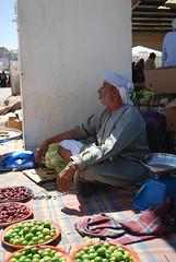 (demiel) Tags: oman mercato suk