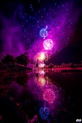 fireworks (knaki63) Tags: firework d750 14juillet feudartifice samyang14mmf28