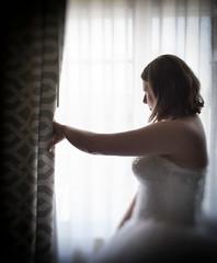 Amber_Kammi_married-43 (A. P. Apicella) Tags: wedding sun beach groom bride sunny wife daytona outdoorwedding nikond700
