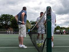 20160716_Benton_Westmorland_Park_Lawn_Tennis_Club_Open_Day_1205.jpg (Philip.Benton) Tags: tennis event tenniscourt tennisplayer tennisnet racquetsports tenniscoach