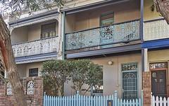 8 Channel Street, Dulwich Hill NSW