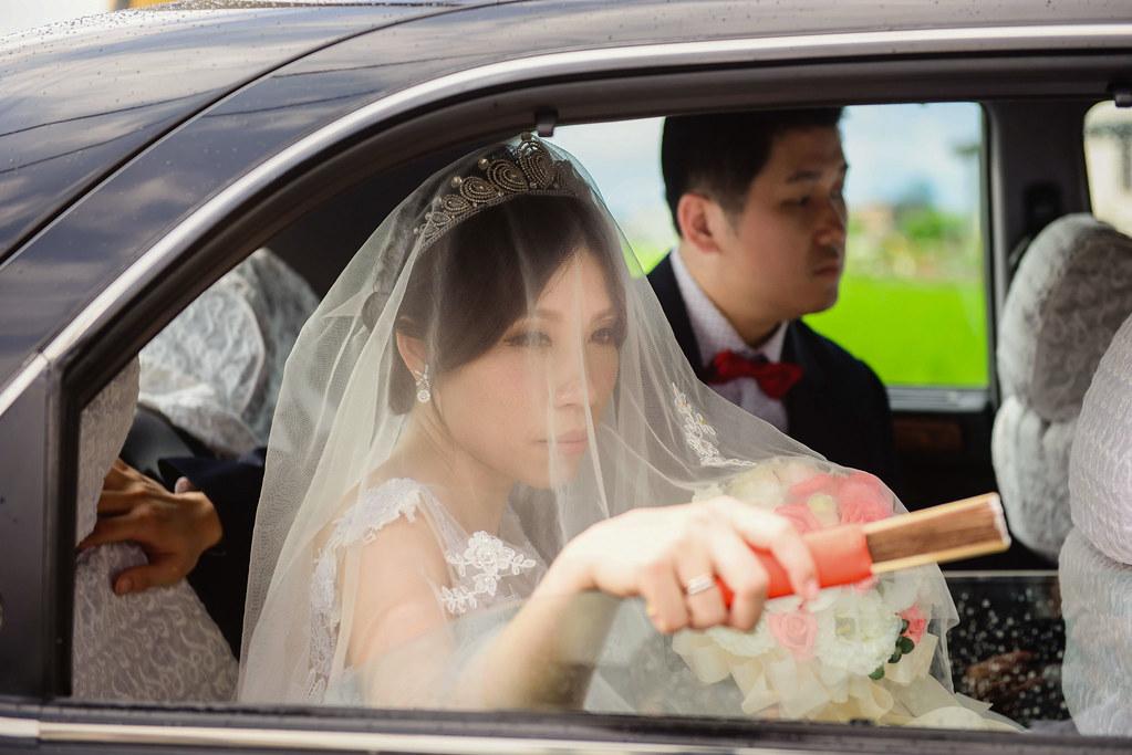 守恆婚攝, 宜蘭婚宴, 宜蘭婚攝, 婚禮攝影, 婚攝, 婚攝推薦, 礁溪金樽婚宴, 礁溪金樽婚攝-98