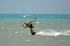 14_08_2016 (playkite) Tags: kite kiteboarding kitesurfing kiting kitelessons egypt elgouna hurghada vacations adventure 2016 august summer