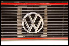 Volkswagen (GadgetHead) Tags: oldham oldhamclassiccarshow car golf gti mk1 mk1golfgti volkswagen oldhamtowncentre lancashire lancs greatermanchester nikon nikond3100 d3100 northwest northwestengland uk unitedkingdom gb greatbritain
