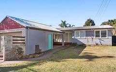 40 Guthega Crescent, Heckenberg NSW
