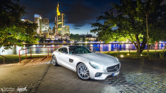 AMG GT Lightpainting (Lennard Laar) Tags: light lightpainting cars car sport skyline night germany painting photography mercedes nikon frankfurt tokina german nightphoto rent gt darmstadt sportscar amg sportscars ecc 2016 carspotting lennard laar mercedesamg 1116mm carsighting d5100 amggt lennardlaar eccrent