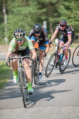 RKT Tag2 2016-6310 (2point8.de) Tags: roadrace radkampf lehnin