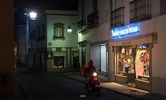 Portugal2016-35 (Jorge kaplan) Tags: 2016 evora nikon28300mm nikond750 portugal viaje