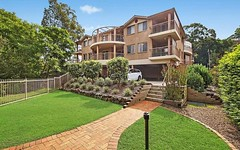 4/3-5 Shortland Street, Point Frederick NSW