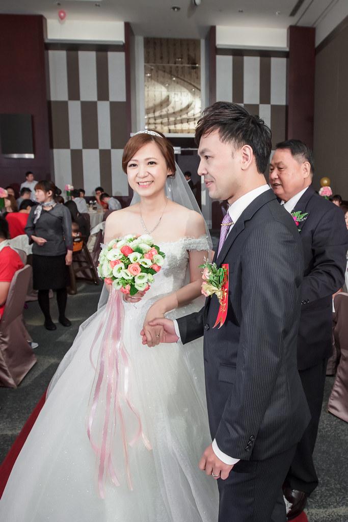 025新竹國賓大飯店婚攝