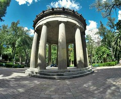 #GoPro #GoProMx #PhotoOfTheDAy #InstaGood #Me #Mxico #PicOfTheDay #InspiredByYou #BeAHero #GoProHero #GoPole #LoveToGoPro #GoProMoff #ab #FotoDelDa #MochileroMx #go_pro_life #CDMX #CiudadDeMexico #Tlatelolco #JardndeSantiago #VisitMexico (abrahammojica1) Tags: fotodelda mxico mochileromx goprolife lovetogopro me jardndesantiago goprohero gopromoff gopole inspiredbyyou ciudaddemexico cdmx beahero gopromx gopro tlatelolco ab visitmexico picoftheday instagood photooftheday