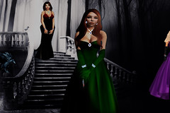 So There YOU ARE, and your pretty necklace (Chatwick Harpax) Tags: blacktie formal debonair posh ballroom debutanteball debutante sl second life secondlife mystery sinister peril danger grin sanguine risk hazard jeopardy trouble confident optimistic damsel pretty prettygirl rich wealthy jewellery loaded filthyrich damselindistress fancydress devious wily underhanded deceitful devilish devilishgrin charming ravishing scoundrel thief jewels kidnapping play playgame adultgames sexy erotic eroticgames wilt scamp vamp pickpocket lightfingeredthief beautiful georgeous stunning copsandrobbers wicked ploy story plot scam tale diary journal sweat chills masked rogue