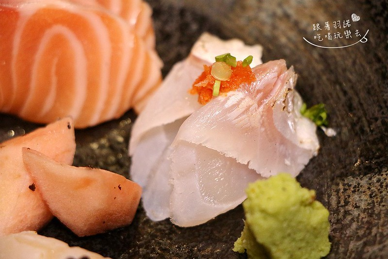 佐樂壽司-火鍋大安站日本料理/無菜單料理051