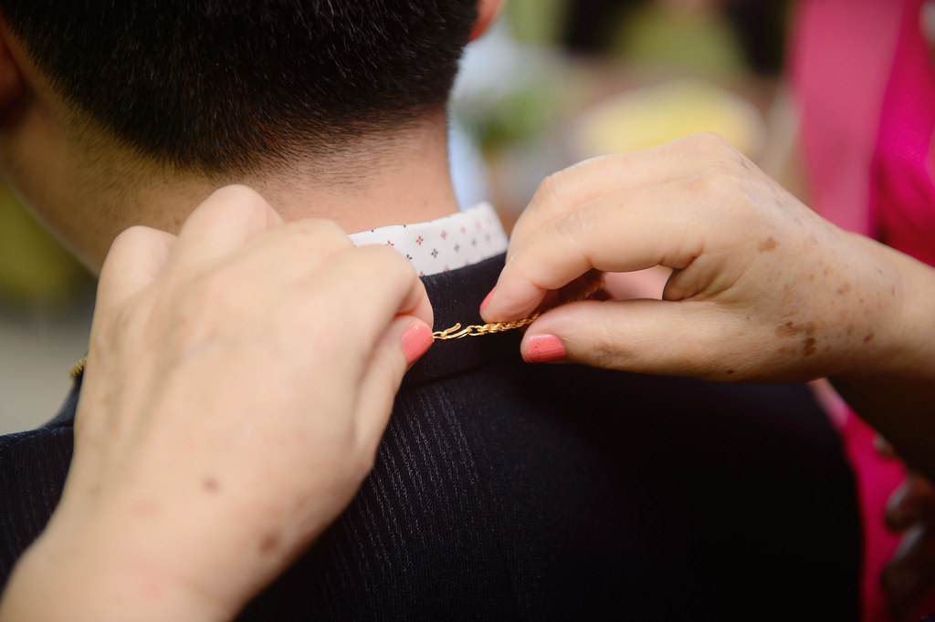 守恆婚攝, 宜蘭婚宴, 宜蘭婚攝, 婚禮攝影, 婚攝, 婚攝推薦, 礁溪金樽婚宴, 礁溪金樽婚攝-34