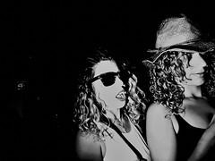 After dark. (Baz 120) Tags: candid candidstreet candidportrait city candidface candidphotography contrast street streetphoto streetcandid streetphotography streetphotograph streetportrait mft m43 monochrome monotone mono omd em5 rome roma romepeople romestreets romecandid blackandwhite bw urban noiretblance primelens portrait people unposed olympus italy italia life girl samyang12mmf2 grittystreetphotography faces flashstreetphotography flash streetfaces decisivemoment strangers
