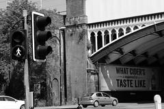 IMG_0304 (jaybluejeans94) Tags: old architecture urban building summer sunshine sky creepy city tree skyscape weather sun manchester photoshop edited blackandwhite black noir shadow monochrome outdoor tower follow followme followback