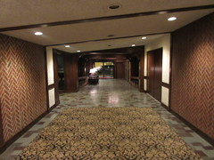 IMG_1813 (clare_and_ben) Tags: 2016 minneapolis minnesota hotel
