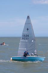 W&FYC_PIER_RACE_2016-0136 (Stewart's 2013/365) Tags: walton frinton yacht club dingy sailing 2016 backwaters stone point pier