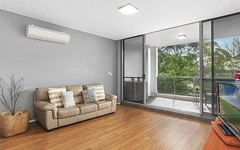 729/3 Mcintyre Street, Gordon NSW
