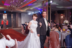 2016-03-05-willytsao-70 () Tags: wt