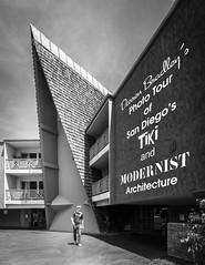 I'm giving a presentation at Tiki Oasis! (Chimay Bleue) Tags: tiki oasis architecture photo tour design modernism modernist architectural photography san diego sandiego tikio tikioasis2016 hanalei