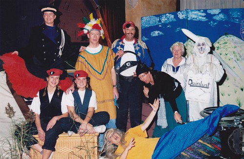 199810 Piratendochters (famstuk) 2 kl