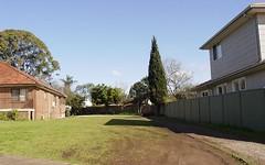 21 Fearn Street, Toongabbie NSW