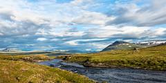 02082016-_DSC9100 Gllivare Fjllen Ritsem (js-foto-lule) Tags: flyfishing flugfiske northsweden mountain fjllen landscape