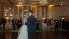 Jaclyn & Justins NJ Same Day Edit (SDE) Wedding Video at The Grove, NJ by http://ift.tt/1rfQi7c (abellastudios) Tags: wwwabellastudioscom nj same day edit sde videographer cinematographer cinematography cinematic photography videography wedding video photo photographers photographer videographers westmount paterson pleasantdale venetian garfield njwedding weddingphoto weddingcinematography weddingssde abellawedding abellastudios abellaphoto njweddingvideo njweddingphoto instagramwedding